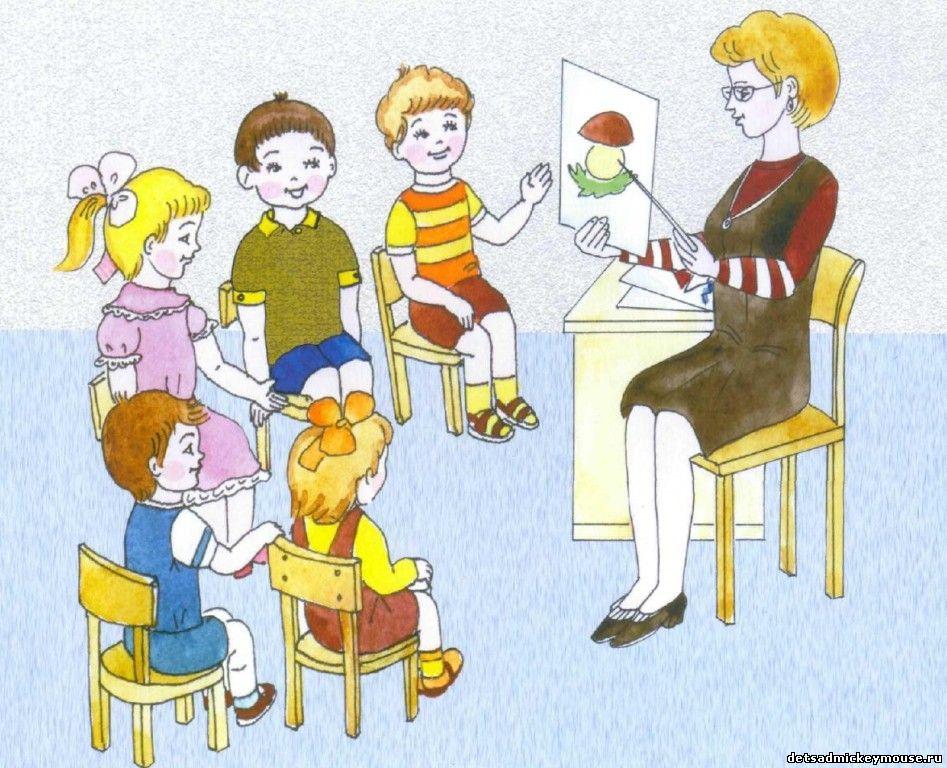Задания для детей 6 лет по развитию речи в картинках