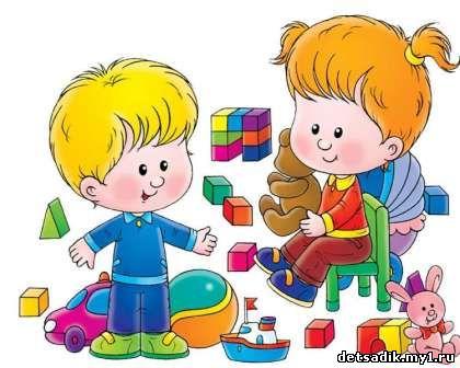дидактические игры для детей 3-4 лет по пдд
